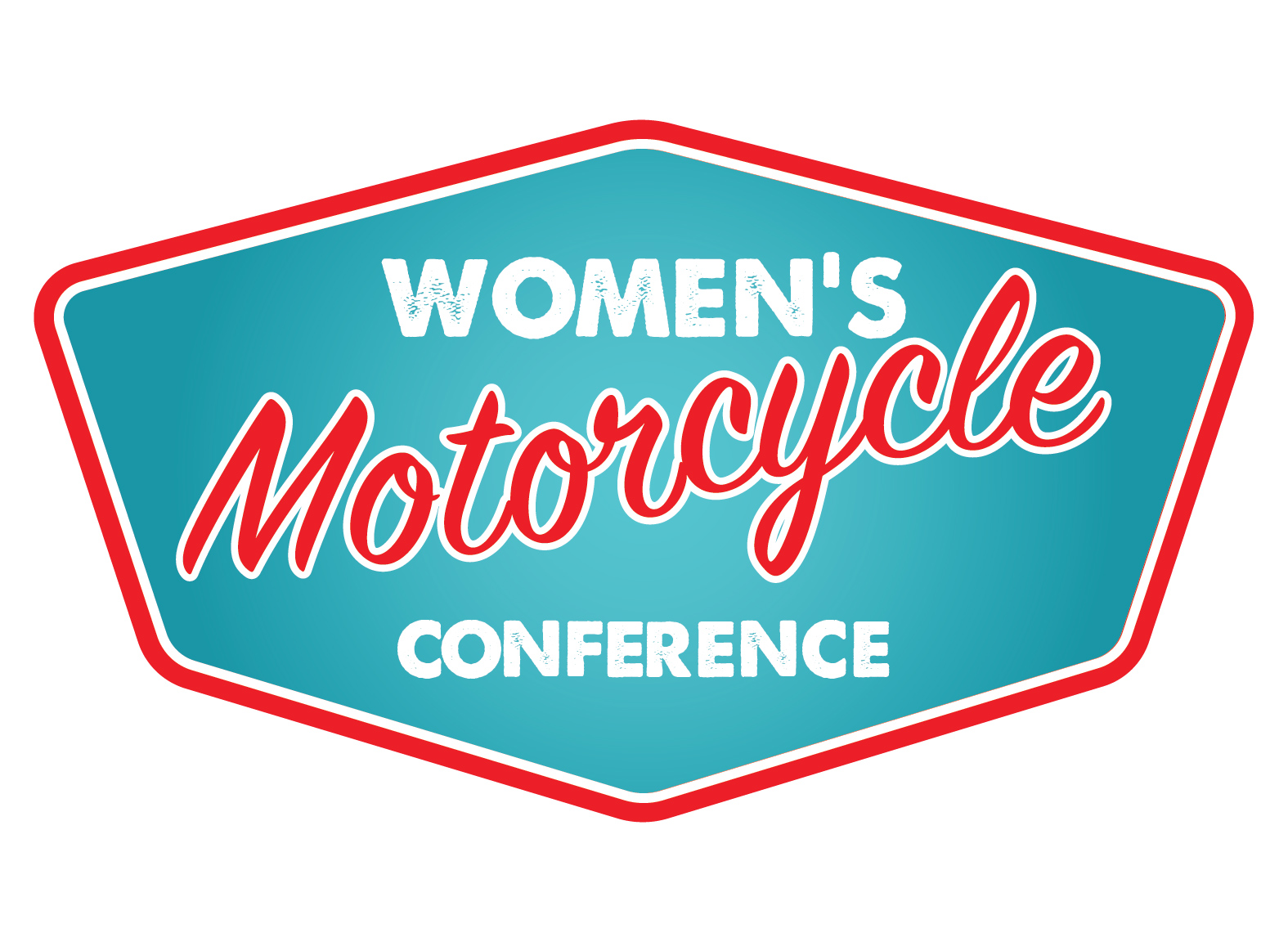 Women's Motorcycle Conference